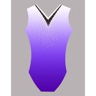 'Grace' Leotard