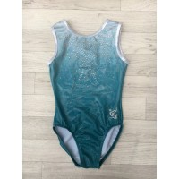 'Roo' Leotard